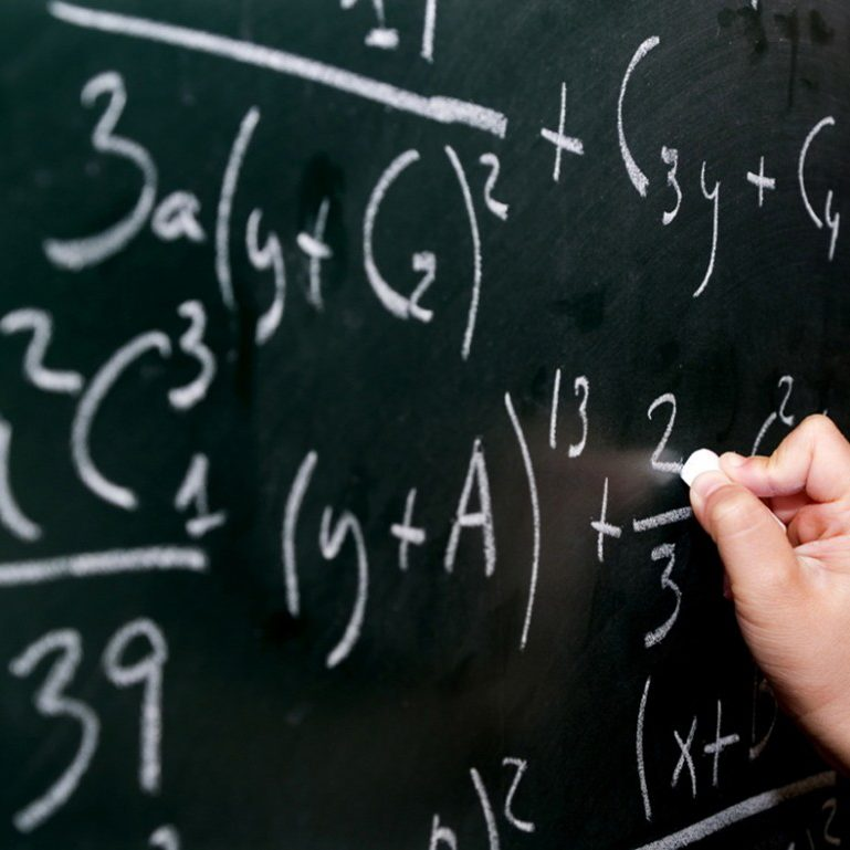 Algebra-chalkboard-1024x769