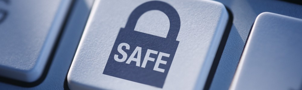 Cyber_Safety_Image_Labeled_for_Reuse-1000x300