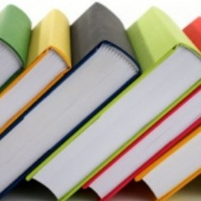 cropped-banner_books1
